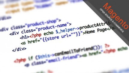 Magento dynamic URLs in PHTML