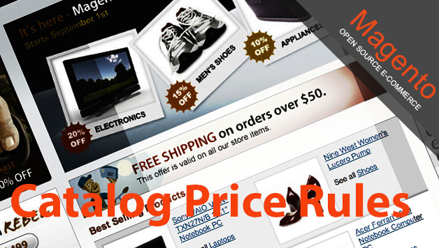 Magento-ecommerce-catalog-price-rules-featured