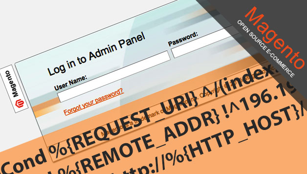 magento-secure-admin-with-htaccess-featured