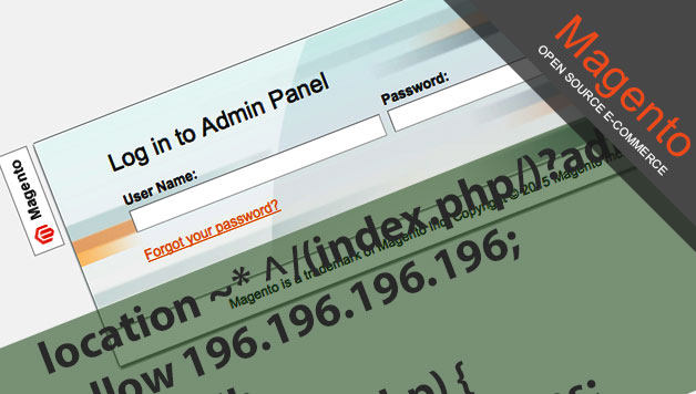 magento-secure-admin-with-nginx-featured
